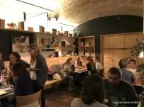 restaurante-santamasa-sarria-que-se-cuece-en-bcn-planes-barcelona-16