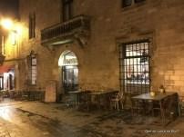 restaurante-santamasa-sarria-que-se-cuece-en-bcn-planes-barcelona-19