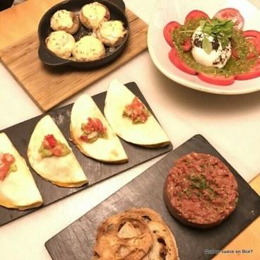 restaurante-santamasa-sarria-que-se-cuece-en-bcn-planes-barcelona-30