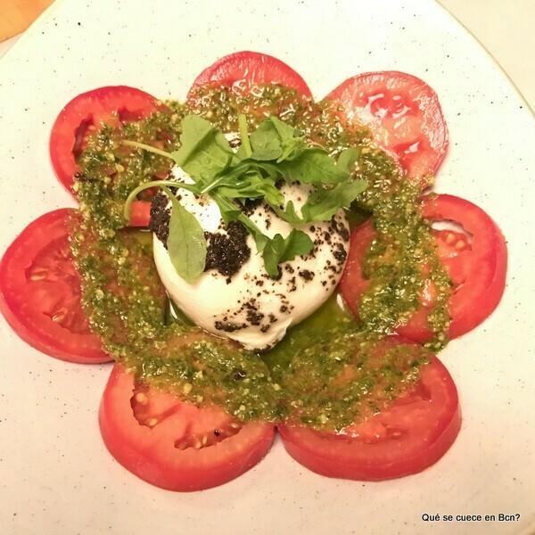 restaurante-santamasa-sarria-que-se-cuece-en-bcn-planes-barcelona-33