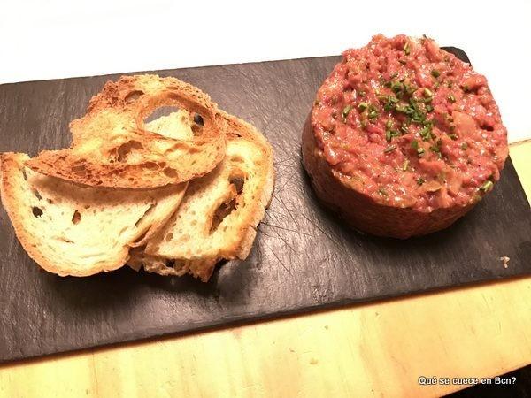 restaurante-santamasa-sarria-que-se-cuece-en-bcn-planes-barcelona-34