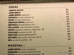 restaurante-santamasa-sarria-que-se-cuece-en-bcn-planes-barcelona-37