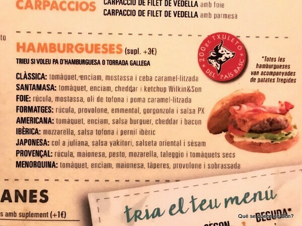 restaurante-santamasa-sarria-que-se-cuece-en-bcn-planes-barcelona-41
