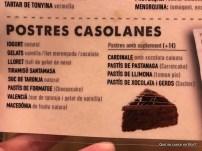 restaurante-santamasa-sarria-que-se-cuece-en-bcn-planes-barcelona-43