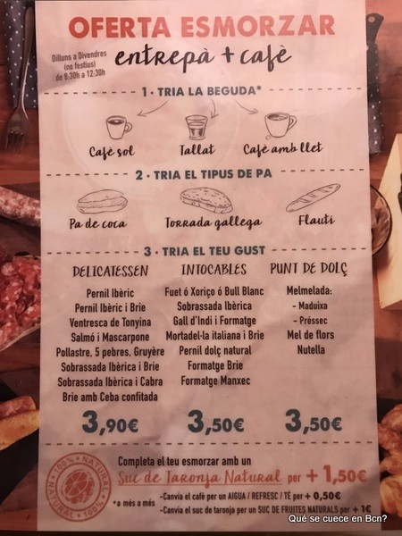 restaurante-santamasa-sarria-que-se-cuece-en-bcn-planes-barcelona-6