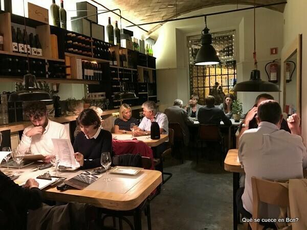 restaurante-santamasa-sarria-que-se-cuece-en-bcn-planes-barcelona-9
