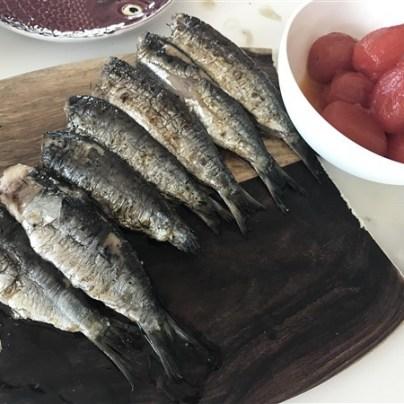 restaurante-marea-alta-barcelona-que-se-cuece-en-bcn-planes-18