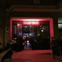 restaurante-iluzione-luzio-sant-gervasi-barcelona-planes-bcn-1