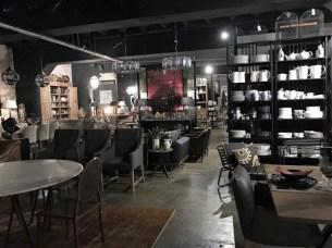 restaurante-iluzione-luzio-sant-gervasi-barcelona-planes-bcn-13