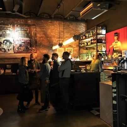 restaurante-iluzione-luzio-sant-gervasi-barcelona-planes-bcn-15