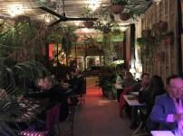 restaurante-iluzione-luzio-sant-gervasi-barcelona-planes-bcn-4