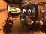 restaurante-iluzione-luzio-sant-gervasi-barcelona-planes-bcn-7