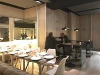 restaurante-tivoli-1940-muntaner-barcelona-que-se-cuece-en-bcn-1