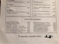 restaurante-tivoli-1940-muntaner-barcelona-que-se-cuece-en-bcn-14
