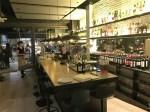 restaurante-tivoli-1940-muntaner-barcelona-que-se-cuece-en-bcn-2