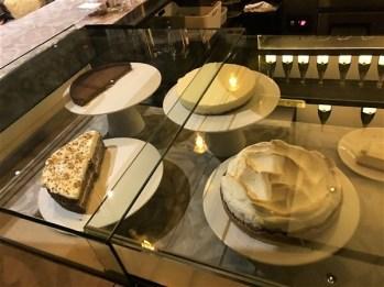 restaurante-tivoli-1940-muntaner-barcelona-que-se-cuece-en-bcn-4