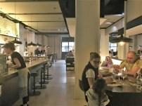 restaurante-tivoli-1940-muntaner-barcelona-que-se-cuece-en-bcn-7
