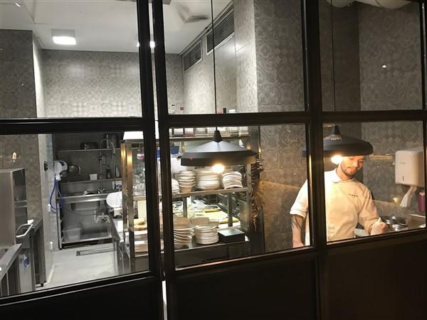 restaurante-tivoli-1940-muntaner-barcelona-que-se-cuece-en-bcn-9