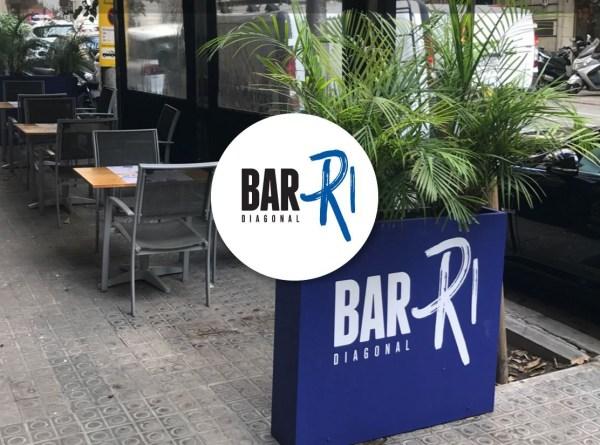 bar-ri-diagonal-terraza