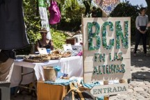 bcn-en-las-alturas-market-que-se-cuece-en-barcelona-planes-24