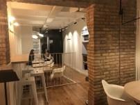 restaurante-bar-ri-diagonal-barri-que-se-cuece-en-bcn-planes-21
