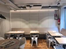 restaurante-bar-ri-diagonal-casanova-planes-bcn-barcelona-3