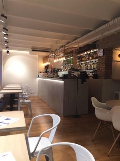 restaurante-bar-ri-diagonal-casanova-planes-bcn-barcelona-7
