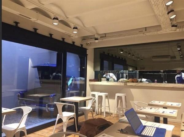 restaurante-bar-ri-diagonal-casanova-planes-bcn-barcelona-8