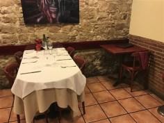 Restaurante Arturo Barcelona Sants Que se cuece en Bcn planes (4)