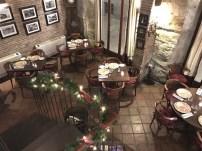 Restaurante el Pintor barrio gotico barcelona que se cuece en bcn (16)