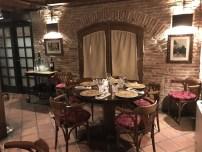 Restaurante el Pintor barrio gotico barcelona que se cuece en bcn (20)