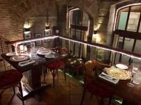 Restaurante el Pintor barrio gotico barcelona que se cuece en bcn (24)