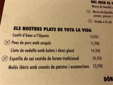 Restaurante el Pintor barrio gotico barcelona que se cuece en bcn (6)