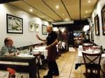 restaurante-can-cargol-barcelona-que-se-cuece-en-bcn-planes-22