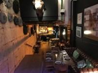 restaurante iluzione luzio concept store que se cuece en bcn planes barcelona (1)