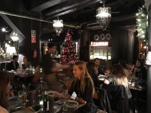 restaurante iluzione luzio concept store que se cuece en bcn planes barcelona (5)