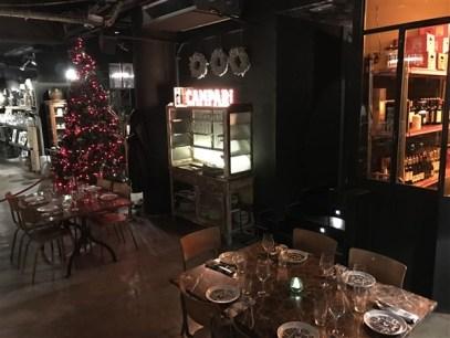 restaurante iluzione luzio concept store que se cuece en bcn planes barcelona (8)