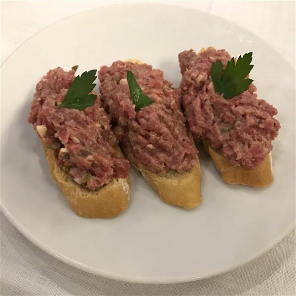 restaurante-miguelitos-aribau-que-se-cuece-en-bcn-planes-barcelona-18