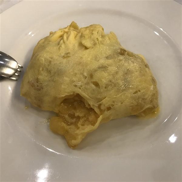 restaurante-miguelitos-aribau-que-se-cuece-en-bcn-planes-barcelona-19