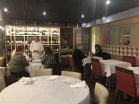 restaurante-miguelitos-aribau-que-se-cuece-en-bcn-planes-barcelona-24