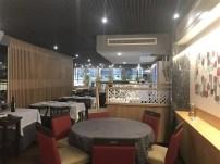 restaurante-miguelitos-aribau-que-se-cuece-en-bcn-planes-barcelona-25