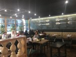 restaurante-miguelitos-aribau-que-se-cuece-en-bcn-planes-barcelona-28