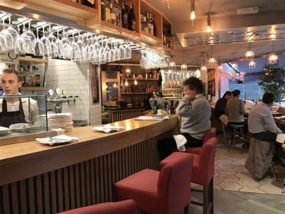 restaurante-miguelitos-aribau-que-se-cuece-en-bcn-planes-barcelona-5