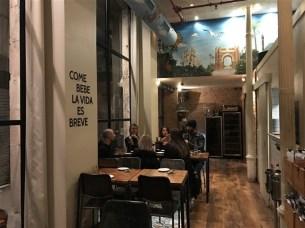 Restaurante Gourmet Tapas by Sensi Barcelona que se cuece en bcn planes (12)
