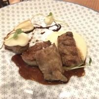 Restaurante Gourmet Tapas by Sensi Barcelona que se cuece en bcn planes (9)