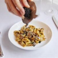 Soho House Barcelona Cecconi's restaurante que se cuece en bcn planes (18)
