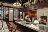 Soho House Barcelona Cecconi's restaurante que se cuece en bcn planes (20)