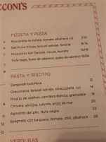 Soho House Barcelona Cecconi's restaurante que se cuece en bcn planes (4)