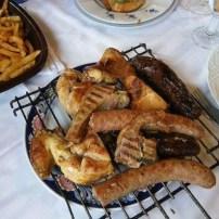restaurante anna de ventola ribes de freser que se cuece en bcn cerdanya planes 3