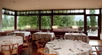 restaurante el xalet del golf puigcerda que se cuece en bcn cerdanya planes 2
